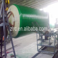 New business project automatic frp filament winding Machine Manufacturers